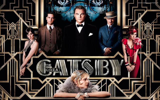 ff70c-the_great_gatsby_movie-wide