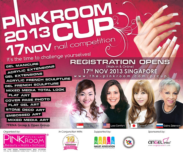 18a32-pink-room-cup-fb-reg-open-5nov17
