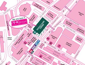 map-ppc-pinkroom