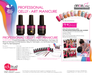 Gelly-Art-Manicure-01