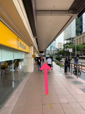 directions-exit-d-chinatown-maybank-2