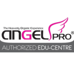 AngelPro-EduCentre-2016_2cm