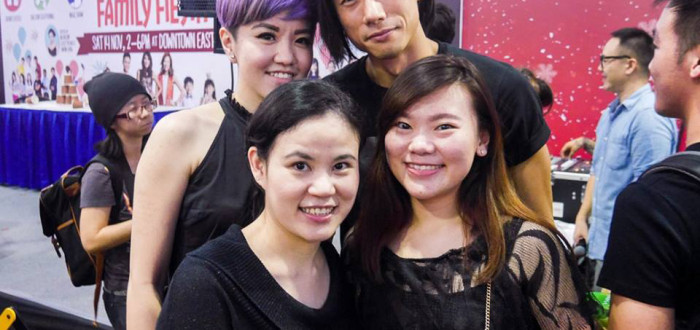 lion-mom-family-fiesta-mediacorp-channel-5-2
