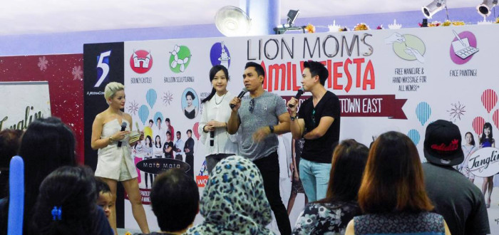 lion-mom-family-fiesta-mediacorp-channel-5-8