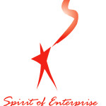 Nominated by SPIRIT OF ENTERPRISE (SOE)