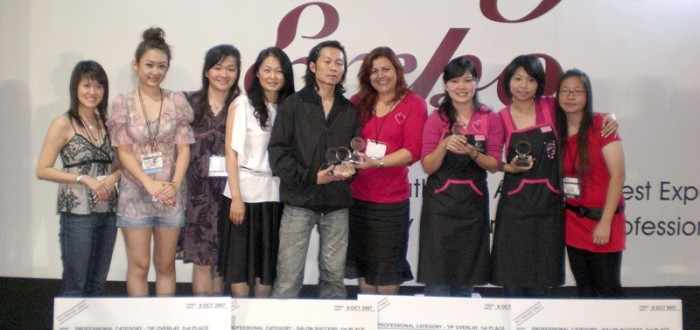 international-nail-competitions-03