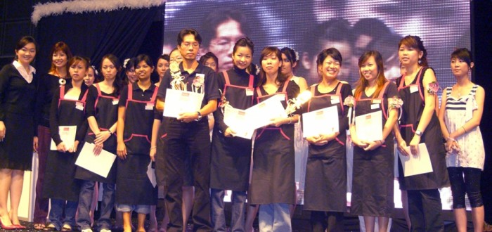 international-nail-competitions-05