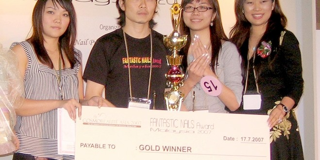 international-nail-competitions-06