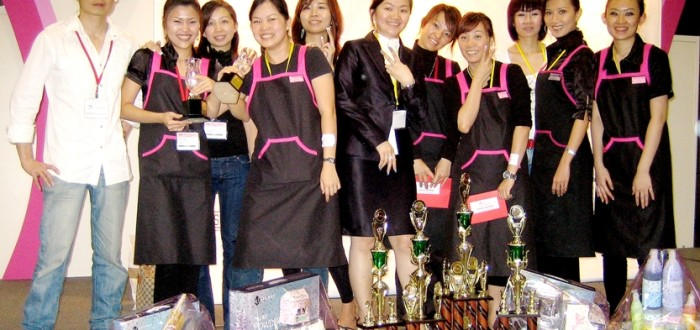 international-nail-competitions-09