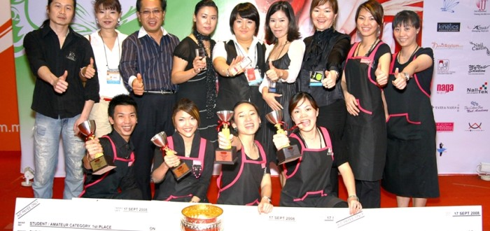 international-nail-competitions-10