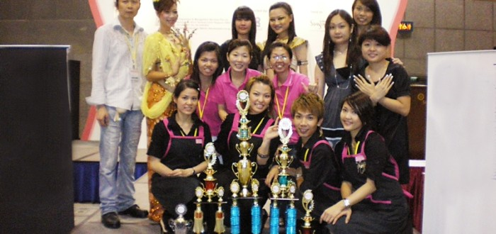 international-nail-competitions-12