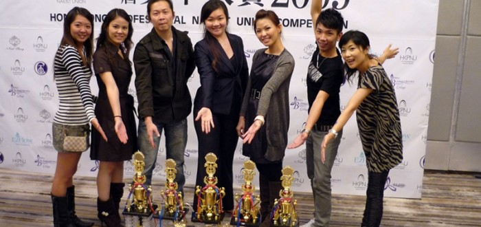 international-nail-competitions-13