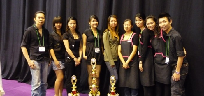 international-nail-competitions-15