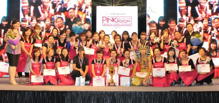 international-nail-competitions-16