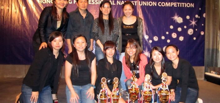 international-nail-competitions-17