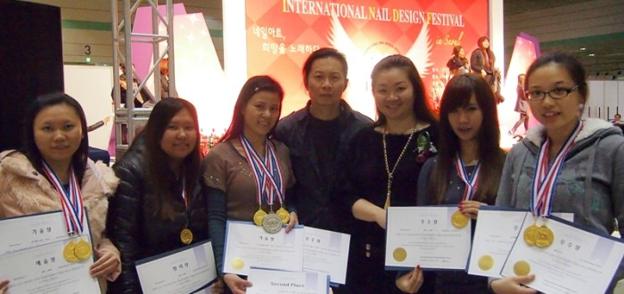 international-nail-competitions-19